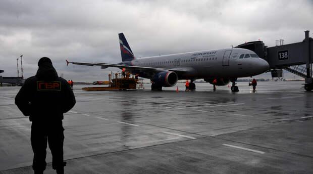 У россиян появился выбор — пять новых стран открыты для полета