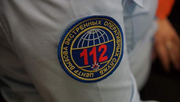 Около 20 вызовов от иностранцев еженедельно поступает в систему‑112 Подмосковья