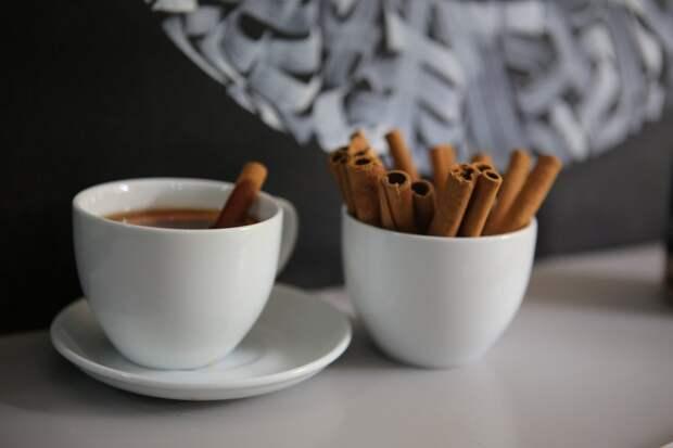 Кофе: гениальный трюк делает напиток сладким и помогает похудеть