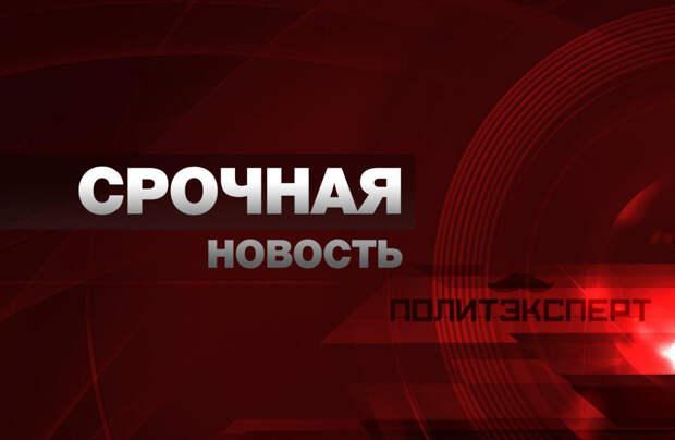 Известный теледоктор сообщил, сколько продлится третья волна коронавируса в России