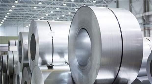 Есть ли сверхприбыли у стальных компаний?