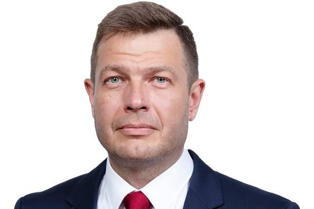 Медиадиректора «Спартака» избили в Москве