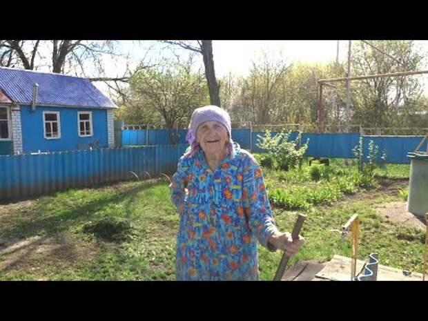 Рецепты здоровья от бабушки Любы.  Ответы на вопросы.