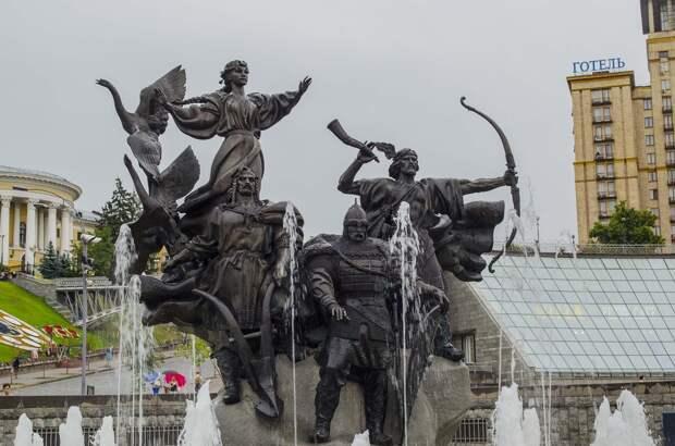 На Украине появятся инженерки и социологини