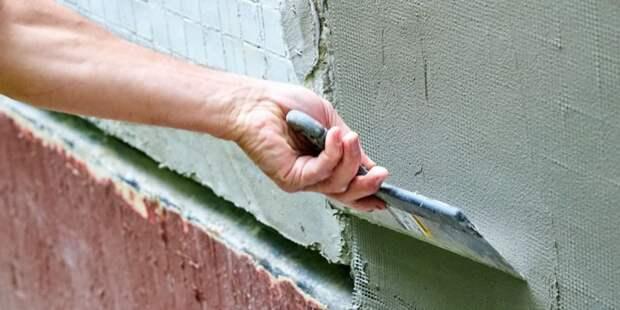 Подпорную стенку на улице Матроса Железняка восстановят в сентябре
