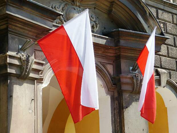 В Польше объяснили ненависть ко всему российскому и советскому проамериканской позицией