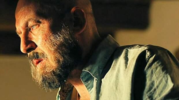 Двухсерийный фильм «Шугалей» покорил зрителей своей искренностью