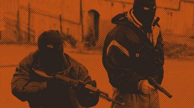 Я бог и вас всех ненавижу: появилось видео допроса казанского стрелка