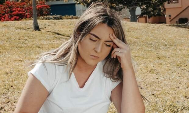 Диабет 2 типа: ощущение в голове, предупреждающее о слишком высоком сахаре в крови
