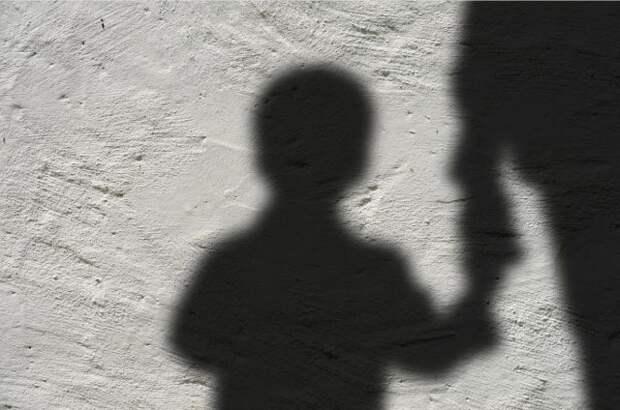 В Новосибирске проверяют данные СМИ о детях, питавшихся окурками