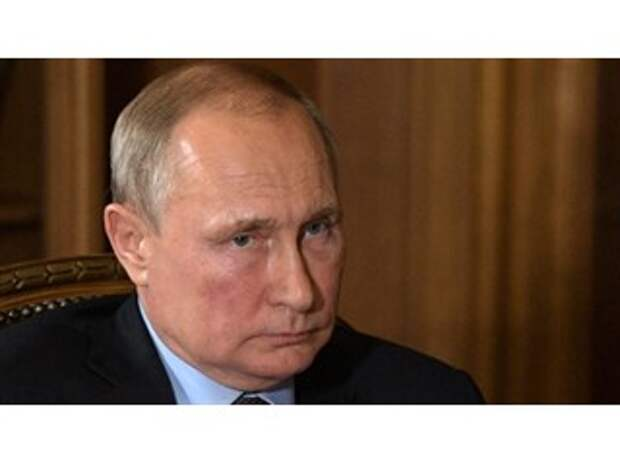 Три трансфера Владимира Путина