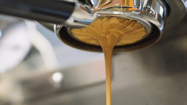 Назван фрукт, увеличивающий пользу кофе в два раза