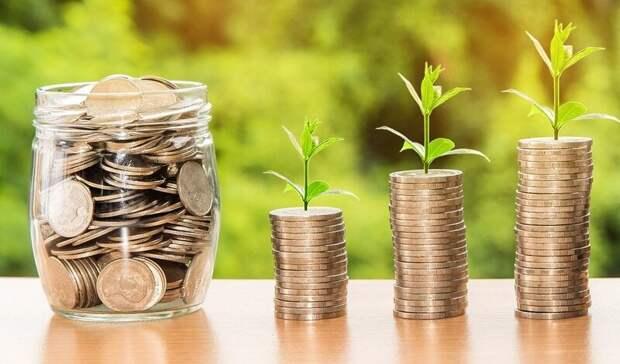 «Рекордная сумма». В2020 году наразвитие культуры Башкирия получила 12млн рублей