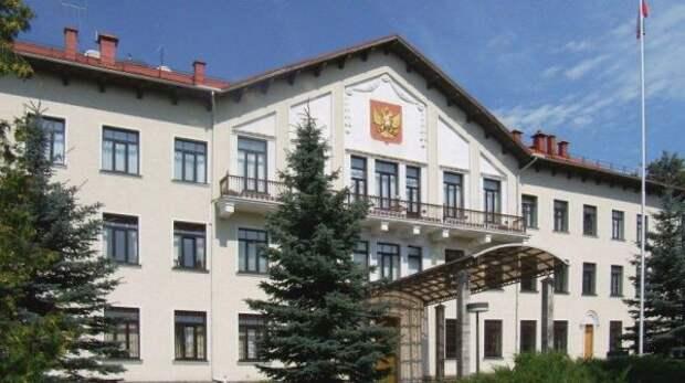 Впосольстве России назвали «абсурдом» заявления МИДа Литвы о«Спутнике V»