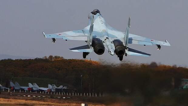 Полковник назвал главный плюс для России после денонсации ДОН
