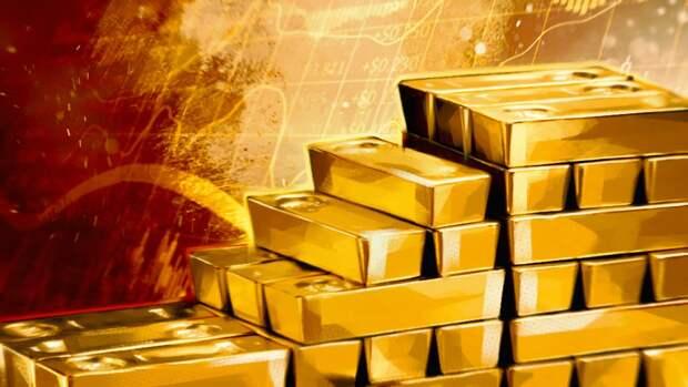 В Башкирии нашли способ привести в порядок золотодобычу