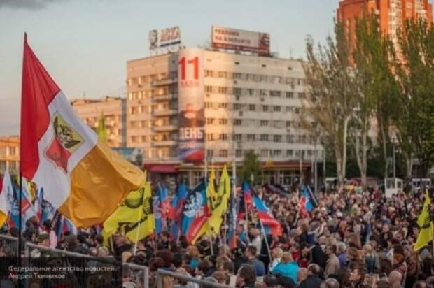 В Sohu объяснили, почему Одесса может выйти из состава Украины