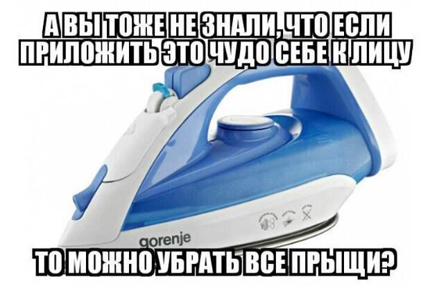 vLH1PXyPAjg