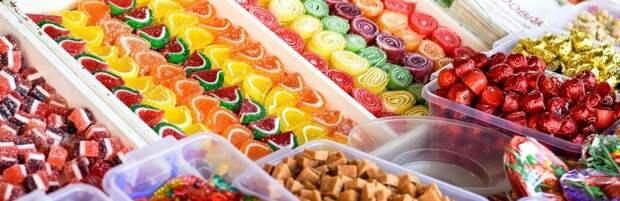 Дороже всего сладости обходятся жителям Нур-Султана