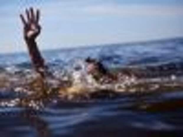 В Якутии утонули трое детей