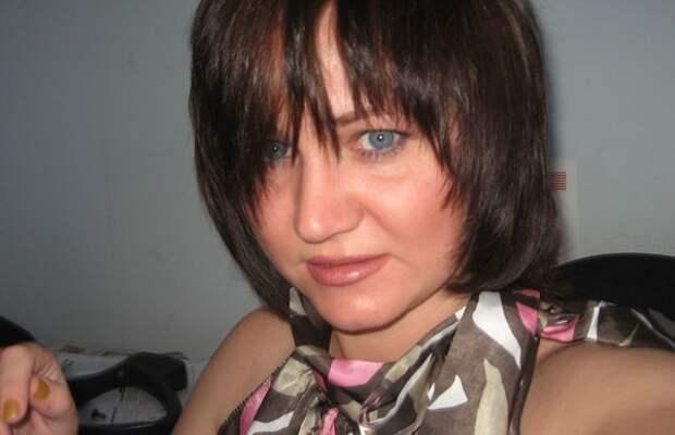 Вот и похоронили нашу коллегу — Лену Сергиенко