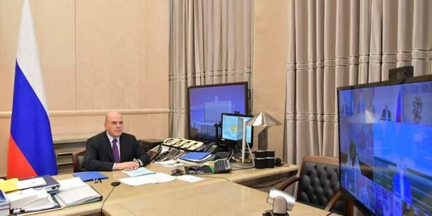 Правительство России окажет дополнительную помощь пострадавшим в Казани
