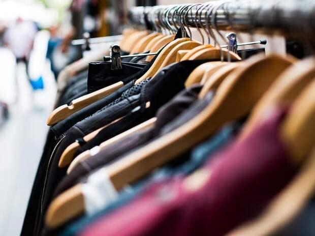 18 часто раздражающих свойства женской одежды