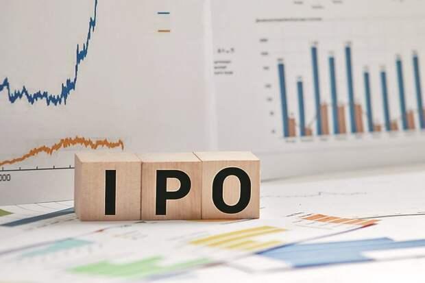 Как граждане стали зарабатывать на IPO