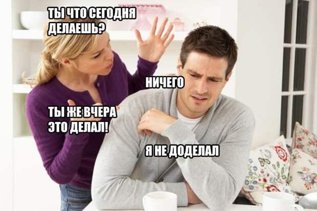 zIL1HlAdG_g