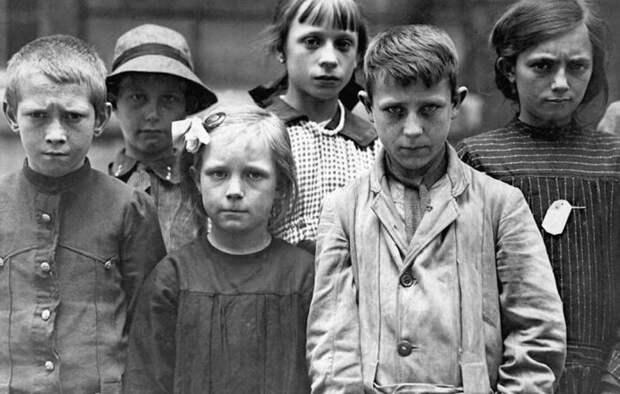 Как 23-летней учительнице удалось спасти больше 3000 детей во время Великой Отечественной войны