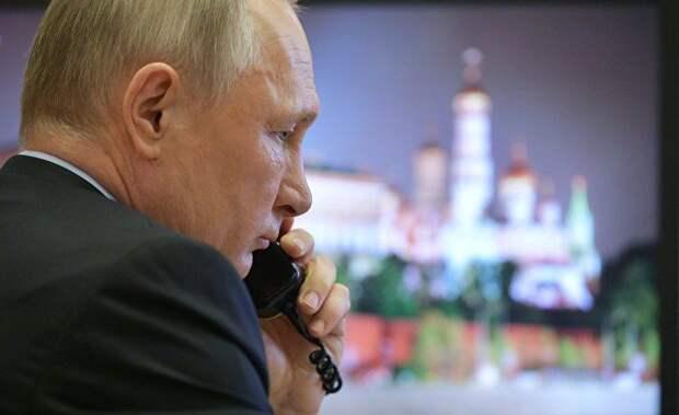 Российская мягкая сила: неоднозначная концепция и низкая эффективность (Al Araby, Великобритания)