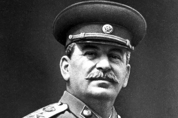 Смерть Сталина: какие остались вопросы