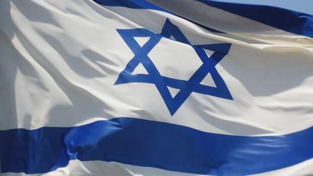 Эфир: Кровавые столкновения в Израиле