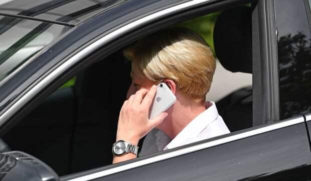 Россиян предупредили о всплеске телефонных мошенничеств – подробности