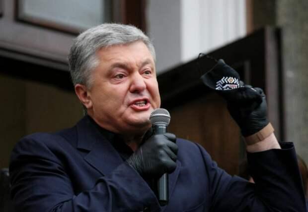 Почему более половины населения Украины продолжают думать и говорить на русском языке