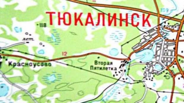 Прокуратура отстранила двух депутатов из Омской области за сокрытие доходов