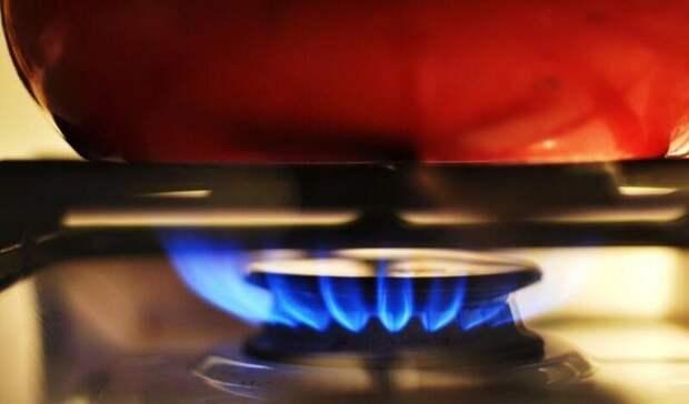 ЕРвместе срегионами будет контролировать бесплатную газификацию регионов