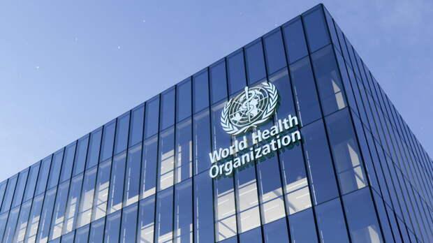 О прямой связи риска инсульта и продолжительности рабочей недели заявили в ВОЗ