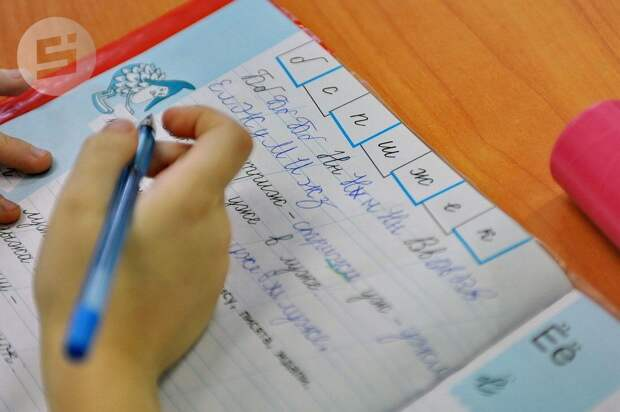 Более 37 тыс учеников Удмуртии ходят в школу во вторую смену