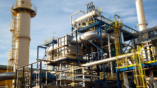 На36% увеличил переработку ТАНЕКО за5 месяцев 2020