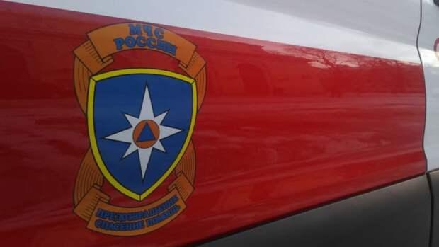 Камчатские спасатели вытащили пьяного мужчину из Бабьей бухты