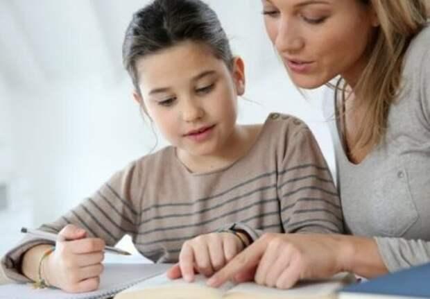 Семейное образование как альтернатива дистанционному обучению