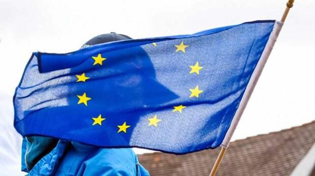 В Европе нацелились на высылку российских дипломатов из-за Чехии
