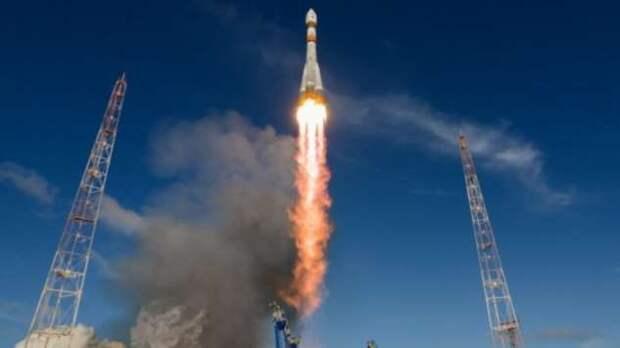 Написать на ракете «Таня» и сбрить усы — какие суеверия есть у космонавтов