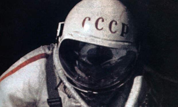 Нулевой космонавт: кто вышел на орбиту до Гагарина