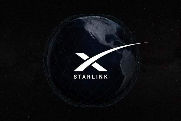 Google стал партнером SpaceX в вопросах развития глобального спутникового интернета Starlink