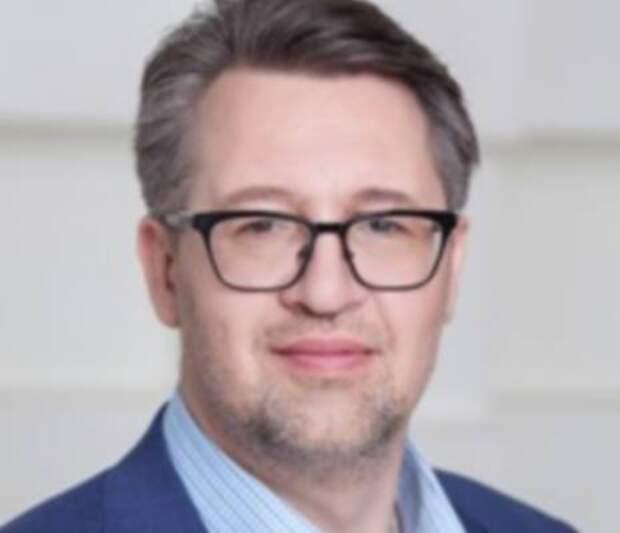 Кризис ударил и по самому богатому петербургскому депутату. Рассудов лишился 115 миллионов