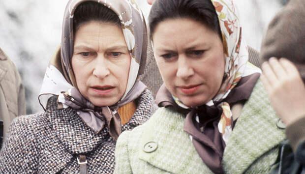 7 самых громких скандалов с участием королевской семьи