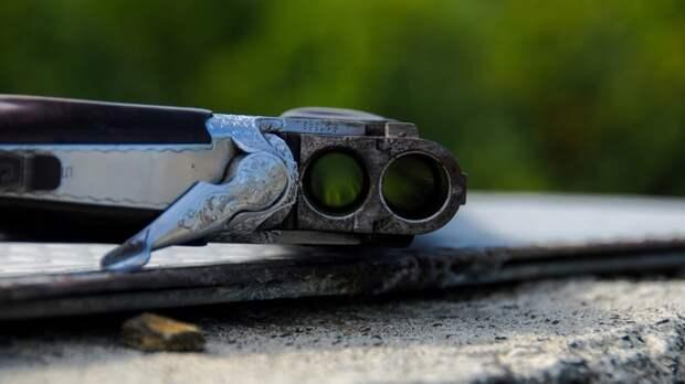 Ответственность за небрежное хранение оружия предложили ужесточить в России