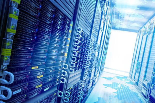 Хостинг сервера для женского сайта